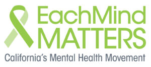 Each Mind Matters: California's Mental Health Movement
