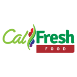 CalFresh Food Logo